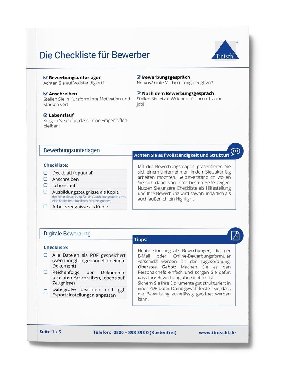 171004-Mock-up-Bewerbercheckliste-768437-edited.jpg