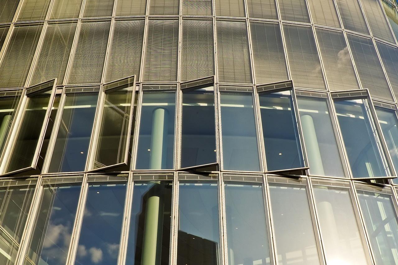 ERP-Systemhäuser & Entwicklungspartner