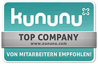 de_top_company
